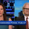 Punishing-fossil-fuels