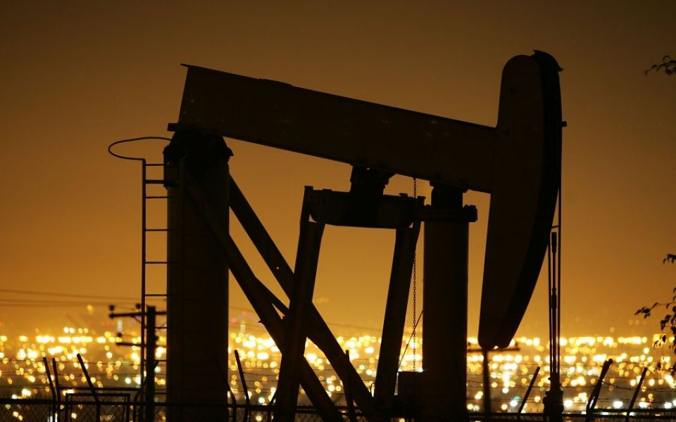 Why oil predictions are so wild right now–from $42 to $100 a barrel