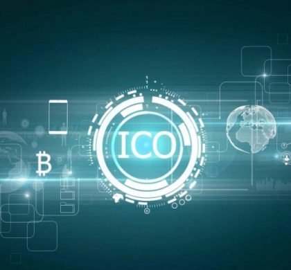 6 Ways to Avoid Getting Scammed by an Initial Coin Offering (ICO) Fraud