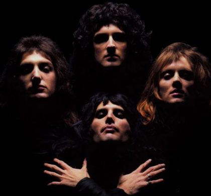 Bohemian Blockchain Rhapsody: Lessons To Be Learned From Queen & Freddie